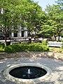 UMD fountain.JPG