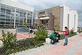 UMNG Campus Nueva Granada - Edificio Luis Carlos Macho Leyva.jpg