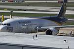 UPS 767-300F N345UP Photo 1.jpg