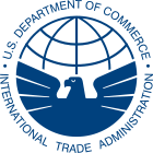 US-InternationalTradeAdministration-Seal.svg
