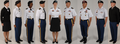 US-NEW-CLASS-B-UNIFORM.png