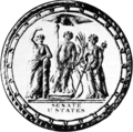 US-Senate-1831Seal-1885Engraving.png