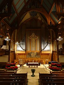 USA-NYC-Madison-Avenue-Presbyterian-Church-1.jpg