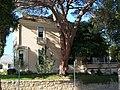 USA-Santa Barbara-1604 Laguna Street-2.jpg