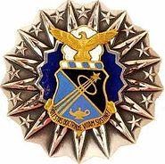 USAFABadge