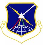 USAF Frequency Management Ctr emblem.png