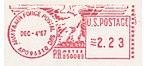 USA meter stamp AR-AAF3.jpg