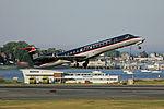 USAirways Express N289SK Embraer 145.jpg