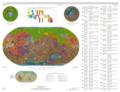 USGS-MarsMap-sim3292-20140714-full.png