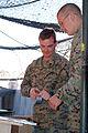 USMC-080102-M-9719V-011.jpg