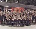 USMC-19870528-0-9999X-001.jpg