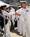 USNS Mercy sailors return to San Diego 120914-N-TP834-799.jpg