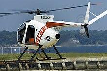 Mil Mi8 helicopter  development history photos