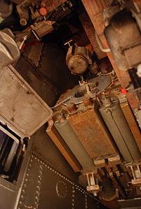 USS Alabama - Mobile, AL - Flickr - hyku (65).jpg