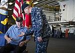 USS America activity 141023-N-FR671-187.jpg