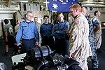 USS Anchorage, RIMPAC 2014 140718-N-FN215-687.jpg