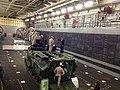 USS Arlington Commissioning interior (8674771915).jpg
