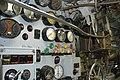 USS Becuna (SS-319) - (5674711116) (2).jpg