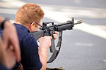 USS Blue Ridge Sailors conduct live-fire exercise 150416-N-OK605-018.jpg