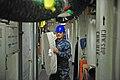 USS Blue Ridge operations 160104-N-TV402-012.jpg