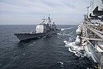 USS Bonhomme Richard 160316-N-RU971-635.jpg
