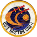 USS Boston (CAG-1) jacket patch 1958.png