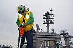 USS Carl Vinson flight deck operations 141029-N-FK965-023.jpg