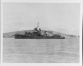 USS Drayton (DD-366) - 19-N-29188.tiff