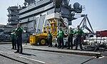 USS George H.W. Bush (CVN 77) 140321-N-SI489-320 (13324975133).jpg