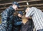 USS George Washington operations 150111-N-DE001-023.jpg