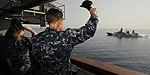 USS Harry S. Truman DVIDS292897.jpg
