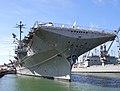 USS Hornet (15593771112).jpg