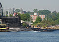 USS New Hampshire action 130531-N-TN558-037.jpg