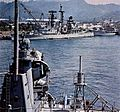 USS Oklahoma City (CLG-5) at Subic Bay c1970.jpg