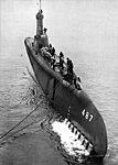 USS Remora (SS-487) in 1949.jpg
