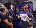 USS Sterett (DDG 104) 150203-N-GW139-108 (16454570682).jpg