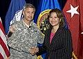 US Army 52018 Chemical engineer awarded first ARDEC Science Fellowship.jpg