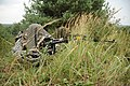 US Army and Bundeswehr camouflage 100823-A-HE359-014 original.jpg