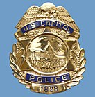 US Capitol Police badge.jpg