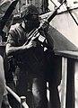 US Marines boarding SS Mayaguez.jpg