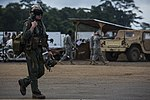 US Marines complete two months of support to Ebola Response in West Africa 141201-M-PA636-034.jpg