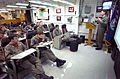 US Navy 030312-N-3235P-504 Lt. Cmdr. Christopher Walker attached to the.jpg