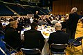US Navy 030403-N-2383B-001 CNO at U.S. Naval Institutes 129h Annual Meeting.jpg