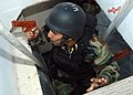 US Navy 050923-N-3019M-008 A sailor participates in a visit,board,search and seizure (VBSS) exercise.jpg