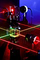 US Navy 110419-N-HW977-353 Various optical components are aligned using eye-safe visible lasers.jpg