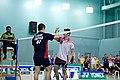 US Open Badminton 2011 2809.jpg