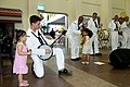 US Pacific Fleet band performs in Guam 120523-N-LS152-002.jpg