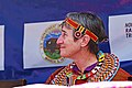 US Secretary of Interior Sally Jewell visit to Kenya (24865464359).jpg