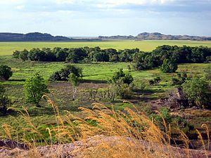 Ubirr - Image: Ubirr Kakadu National Park Australia