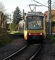 Ubstadt-Weiher - TramTrain 2015-12-03 14-05-37.jpg